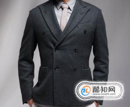 男士穿着西服应遵循哪些礼仪规范