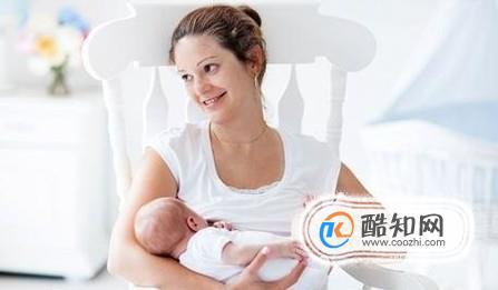 母乳喂养:宝宝吃奶咬奶头怎么办