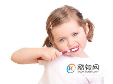 儿童有哪些护牙小常识