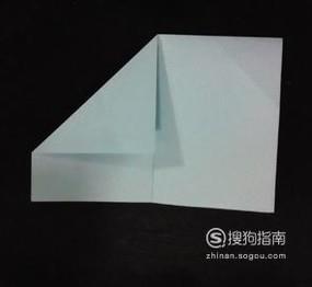 怎么做手工叠纸小船