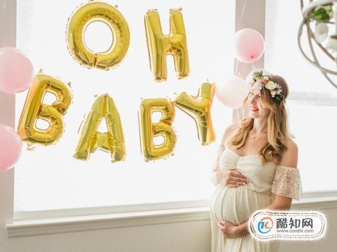 孕29周:胎儿和孕妈妈的最新变化,你知道吗