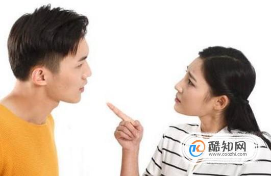 女朋友老在我面前提别的男人怎么办?