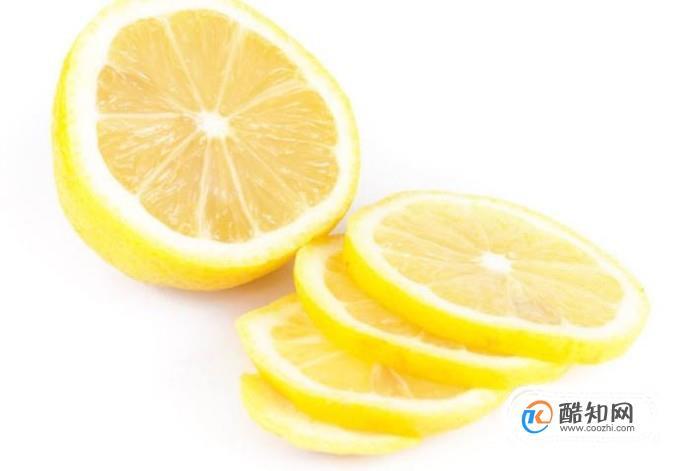 哪些水果补充维生素C?