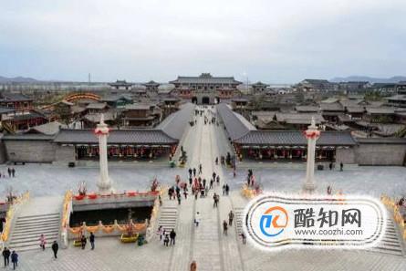 襄阳唐城旅游攻略