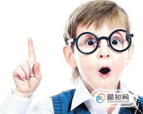 儿童近视的早期症状有哪些?