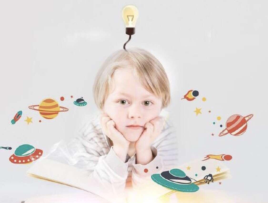 夫妻中誰的基因決定孩子的智商和相貌?