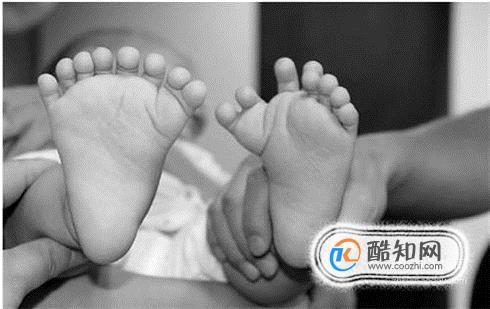 哪些会导致胎儿畸形?