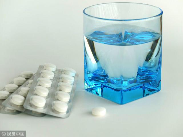 治疗痛风最好的药是什么?