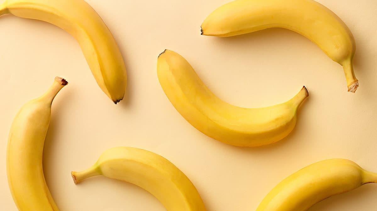 吃香蕉多了有啥坏处吗?