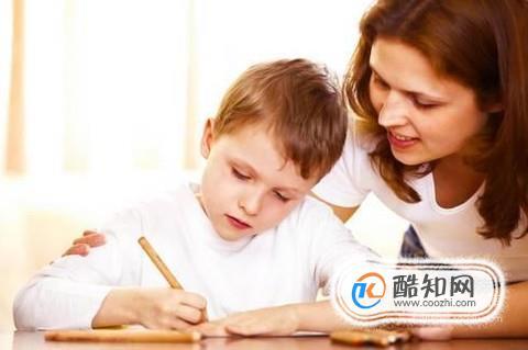 孩子不喜欢写作文的情况都有哪些?