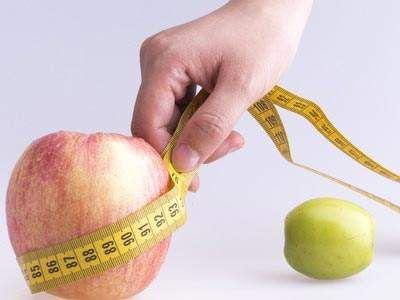 最适合懒人的减肥方法,怎么减肥才有效?