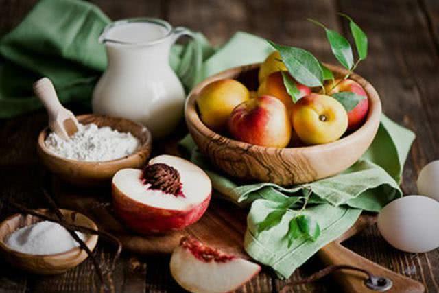 卡路里最低的食物排行,哪些食物热量低适合减肥?