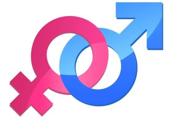 有效的避孕男人结扎还是女人结扎?有什么影响后遗症
