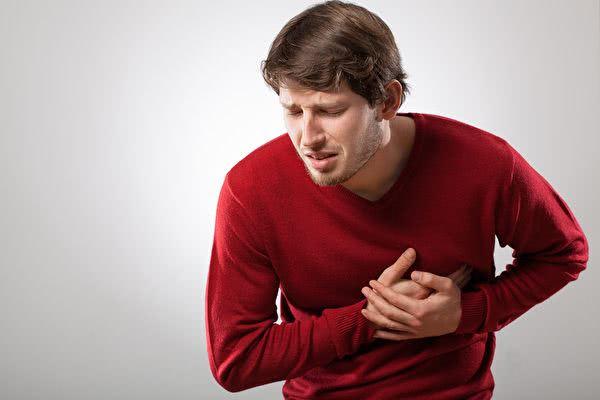 多吃什么食物對心臟健康有好處?
