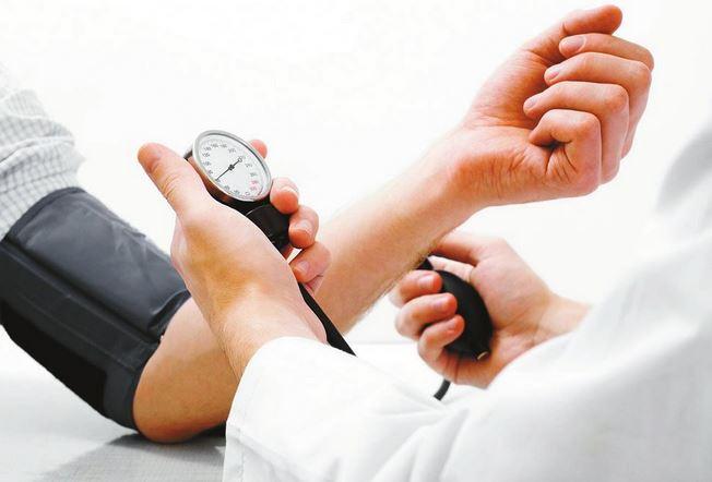 血壓降不下來怎么辦?有那些健康習慣能讓壓降下來