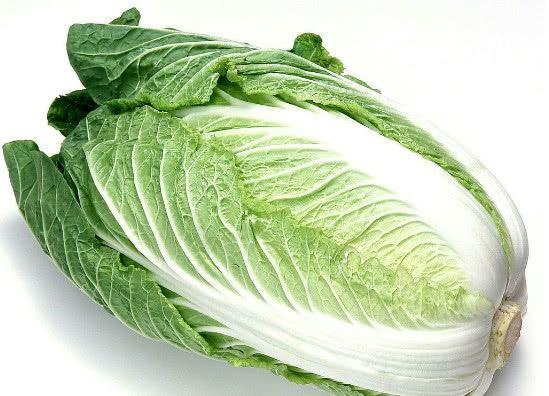 冬天吃白菜有什么好处,吃白菜禁忌有那些?