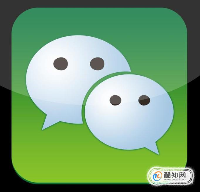 微信朋友圈怎么发文字?
