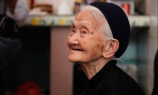 女人壽命長都有什么特征,讓女人更長壽養生秘訣