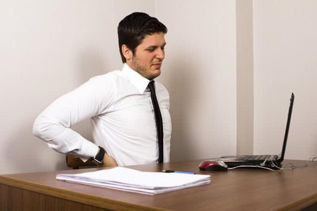寿命短的男人身体特征,多吃什么食物延缓衰老?