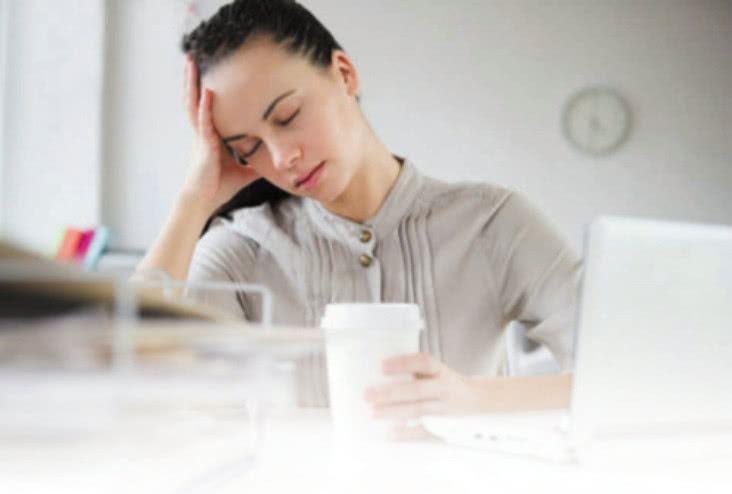 月经量变少对身体有影响吗,身体会出现那些症状