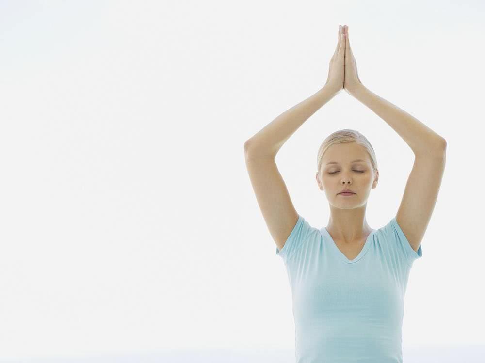 為什么越來越多的女性得乳腺癌,是那些原因引起的?
