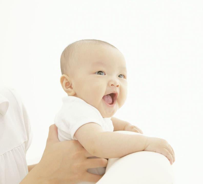 男生升級成爸爸,會有什么心理變化?