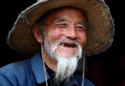 有哪几种特征的男人更长寿,长寿秘诀和养生技巧介绍