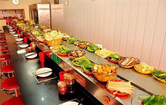 日本大阪的拉面店品牌,王府井最貴的面館好吃嗎?
