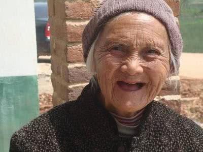 寿命短的女人有哪些共性