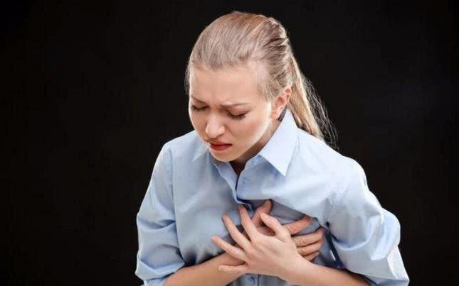 乳腺增生不能吃什么,乳房增生多揉揉会好吗