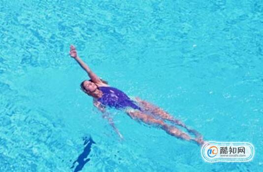游泳頭疼是什么原因,怎么避免游泳頭疼