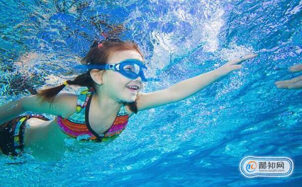 游泳前后饮食禁忌,怎么吃比较好