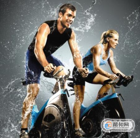 每天騎動感單車減肥多長時間見效,騎動感單車主要瘦哪里