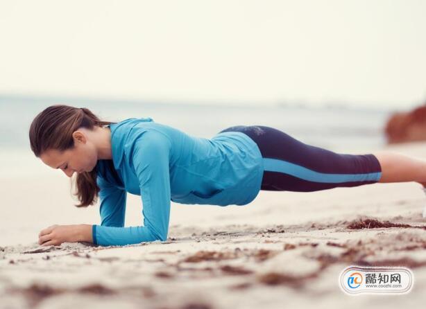 平板支撐瘦手臂效果好嗎,平板支撐怎么做減肥效果最好