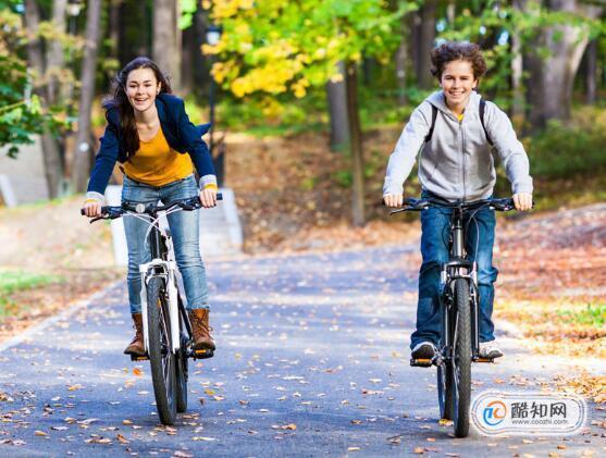 每天骑自行车半小时减肥多久有效果,怎么骑自行车减肥效果更好