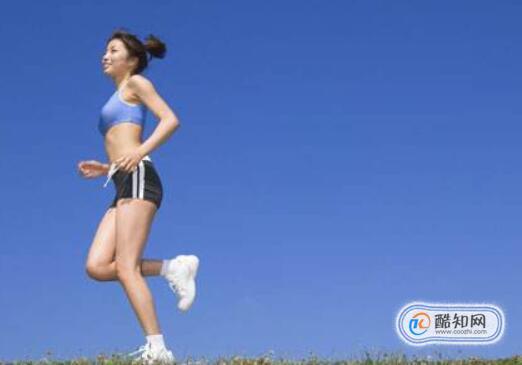 每天堅持跑步減肥的正確方法,每天跑步減肥要注意什么