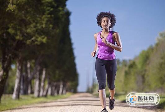 每天慢跑减肥的正确方法,每天慢跑减肥多久能见效