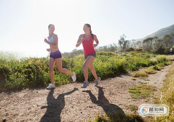 每天晨跑半小时减肥的正确方法,晨跑半小时有什么好处