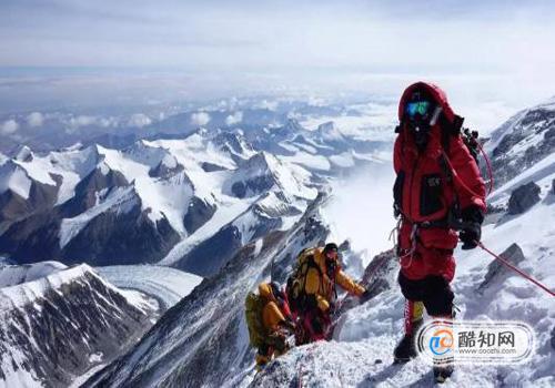 登雪山怎么选购装备,登雪山注意事项