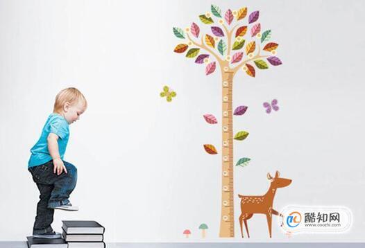 做平板支撑对长高有什么影响,怎么避免做平板支撑长不高