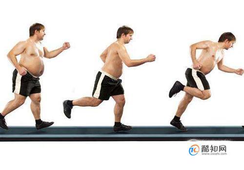 跑步減肥多久見效,跑步減肥的正確方法