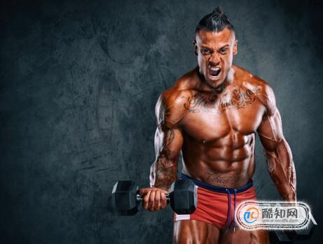 练腹肌对长高有什么影响,怎么避免练腹肌长不高