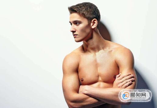 锻炼胸肌有什么好处和作用