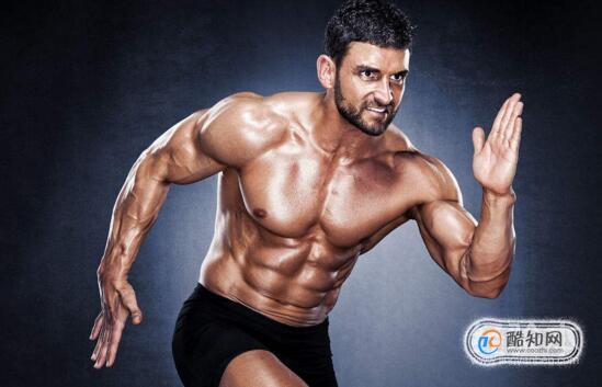 胸肌和腹肌一起练有什么好处,胸肌和腹肌一起练要注意什么