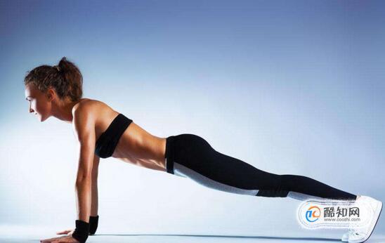 鍛煉胸肌會讓胸變大嗎,女性練胸肌的好處