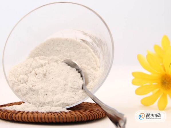 练胸肌需要吃蛋白粉吗,练胸肌吃蛋白粉的注意事项