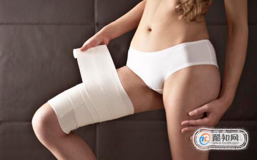股四頭肌拉傷最快速的恢復方法,怎么預防股四頭肌拉傷