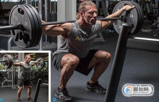 股四头肌内侧头锻炼方法动作图,练股四头肌内侧头要注意什么