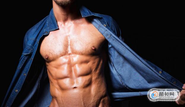 胸肌每天練還是隔天練,胸肌鍛煉要注意什么
