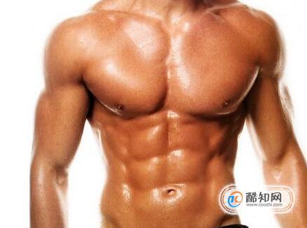 锻炼后胸部肌肉酸痛是什么原因,胸部肌肉酸痛怎么办